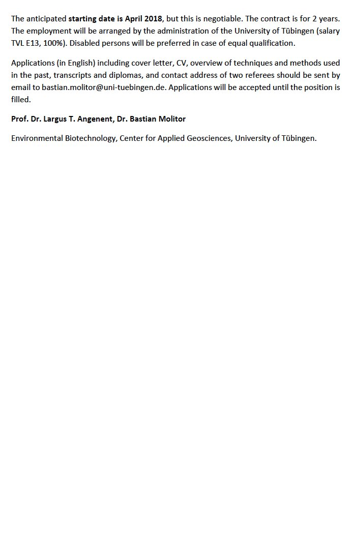 pdf Patterns and Processes of Speciation in