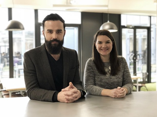 Agency Merkle expands across EMEA region https://t.co/2eQzaF75nE @Merkle #DigitalMarketing #adtech https://t.co/uVqoikJNdg