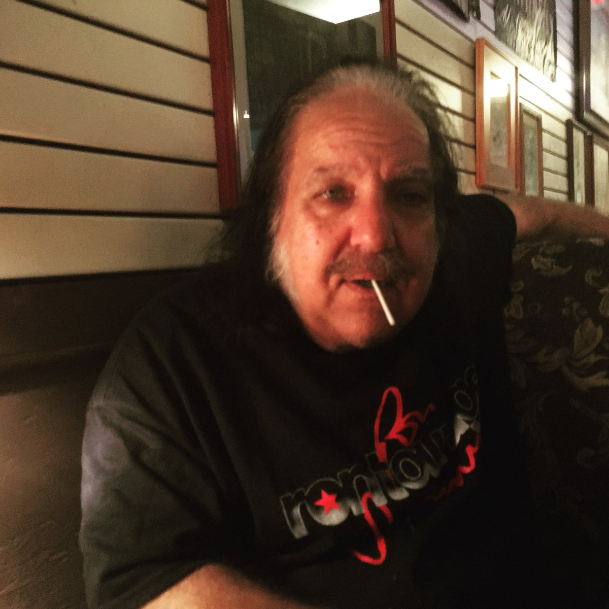 Ron Jeremy On Twitter Hey Rontourage Check Out My Shirts At Smyrx Shirts Https T Co Wjmqjowmga