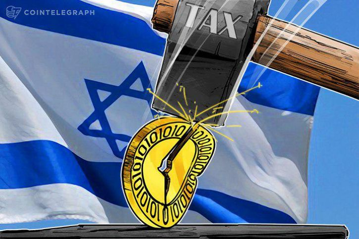 #Israel twitter.