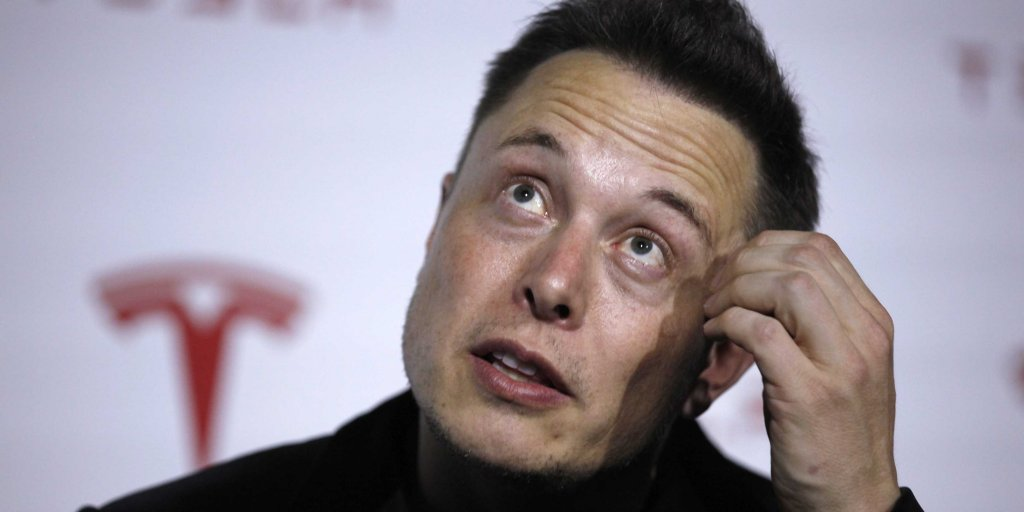 Hackers broke into Tesla's cloud and used it to mine cryptocurrency https://t.co/YN2GWdQeUm