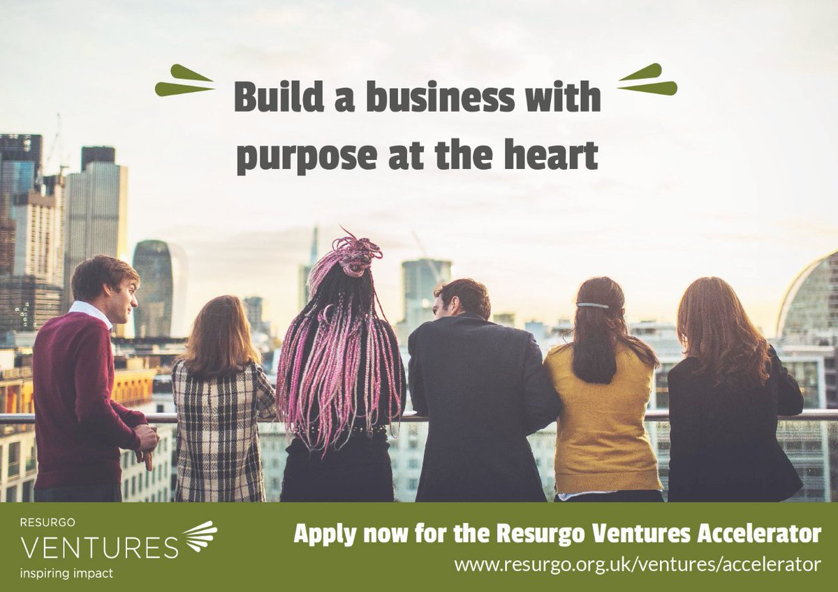 e87df29dd7d If you re serious about building a business that combines purpose and  profit