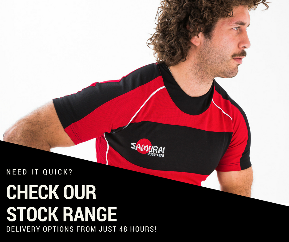test Twitter Media - Left ordering your kit to the last minute again? No problem, check out our high quality and affordable stock match kits delivered straight to your door in as little as 48 hours! Shop now>> https://t.co/gp09m5k5ta https://t.co/kPojEyxn43