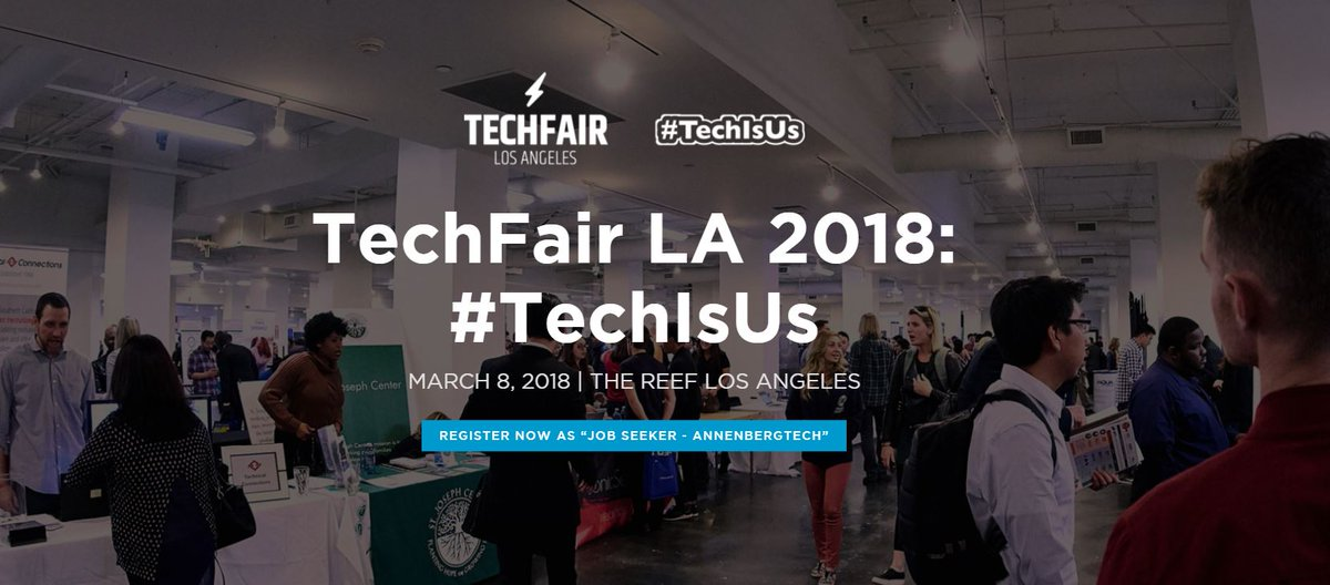 chrysalis on twitter the largest tech fair is a week away and you