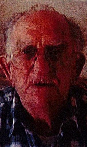 Missing elderly man - #Bexley #PortKembl...