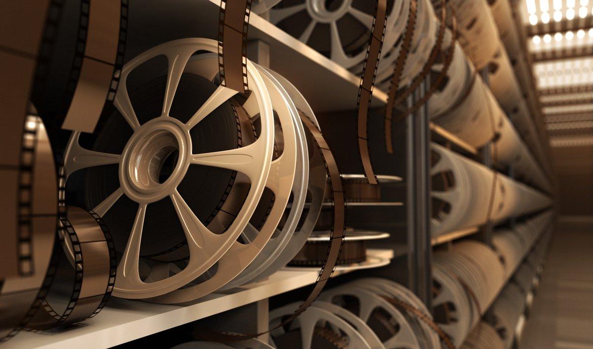 картинки архив кино подготовлен для поездок