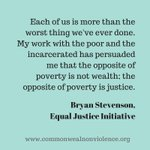 #worlddayofsocialjustice What is social justice? https://t.co/256IwC9QwW