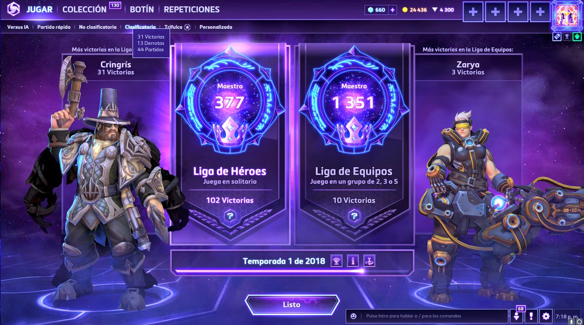 Hots Logs On Twitter It S Pretty New We Only Reserved It In December We Have A Facebook Page Now Too Https T Co Tvdcsmmgb4 It's not because of the build, but because of the nuances and tips you should. twitter