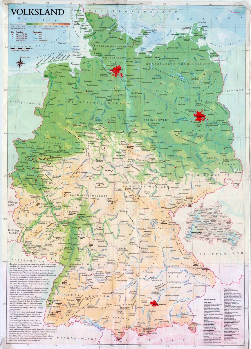 sadly only of interest for german speakers tag your german friends if you cant read the map source httpsbuffly2c96ghk pictwittercomsopal4t5k1