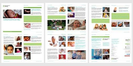 download Integriertes Geschäftsprozessmanagement: Effektive Organisationsgestaltung