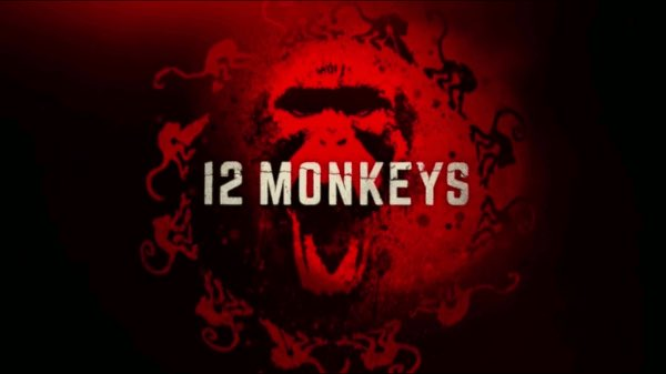 12 monkeys film review Lacks the vision of the movie but still manages to engross fans of the film will undoubtedly have mixed feelings over this syfy tv version of twelve monkeys, terry gilliam's stylish, post-apocalyptic masterpiece.