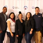 Thank you to our judges for participating in our state #LifeSmarts competition! For more photos from the event, check out our FB page: https://t.co/zlEEJjs7XF @LifeSmarts_org @LACountyDCBA