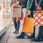 If your weekend #shopping spree left you with regrets, read up on #refund policies before you head back to the store: https://t.co/rNxHiumZlv #Refunds #ImpulseBuy