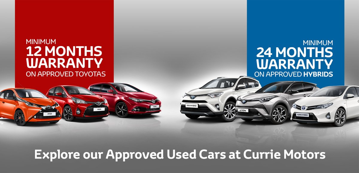 currie motors curriemotors twitter