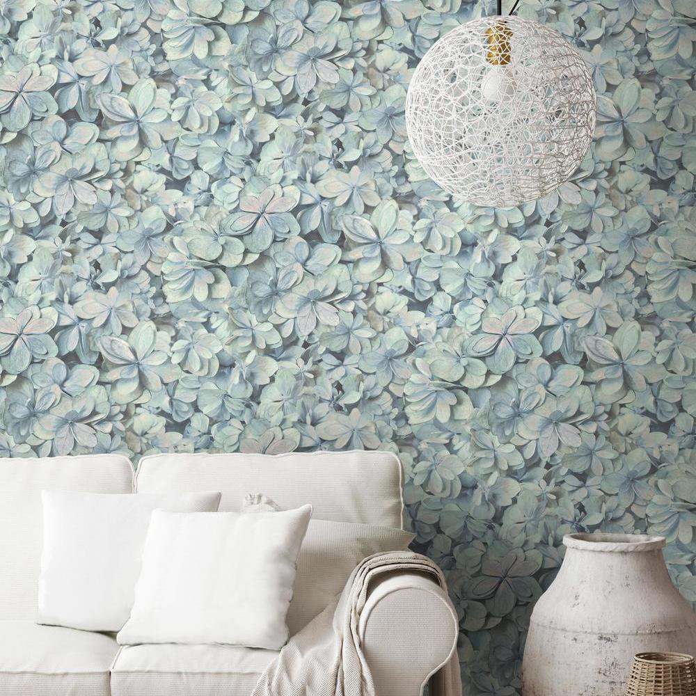Next home wallpaper designs home review co for Wallpaper next home