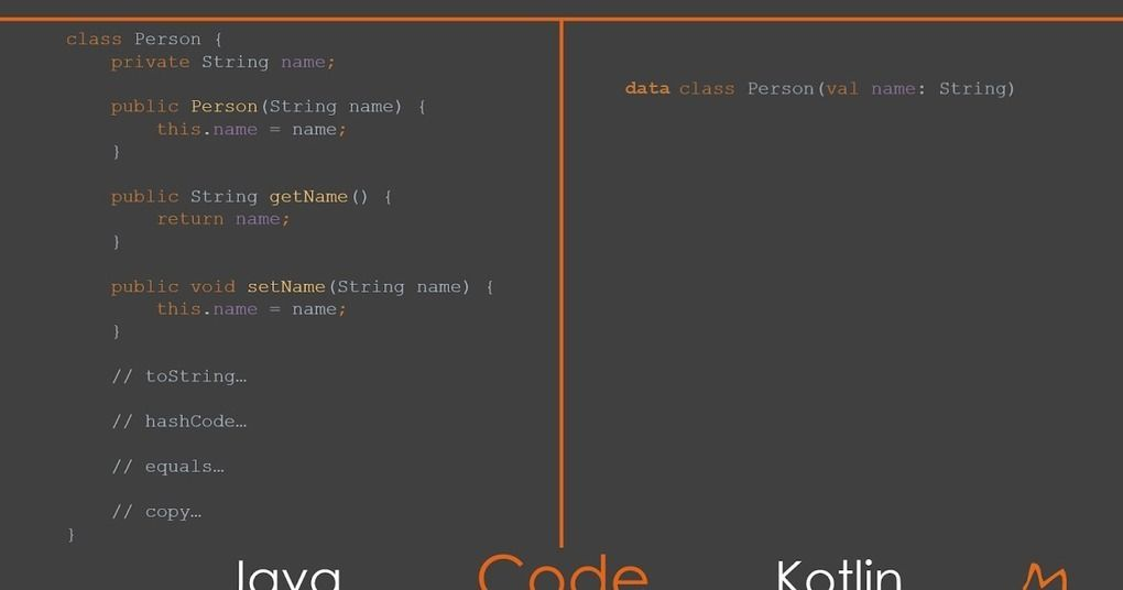 10 Programming languages to learn in 2018 - (Kotlin, Go, Python, Rust, and More) https://t.co/LjxIv8PlPX