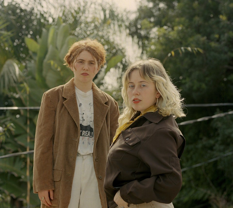 Image result for girlpool