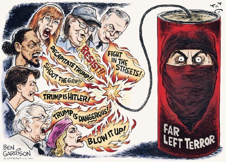 """The """"Kill the NRA"""" billboard recalls thi..."""