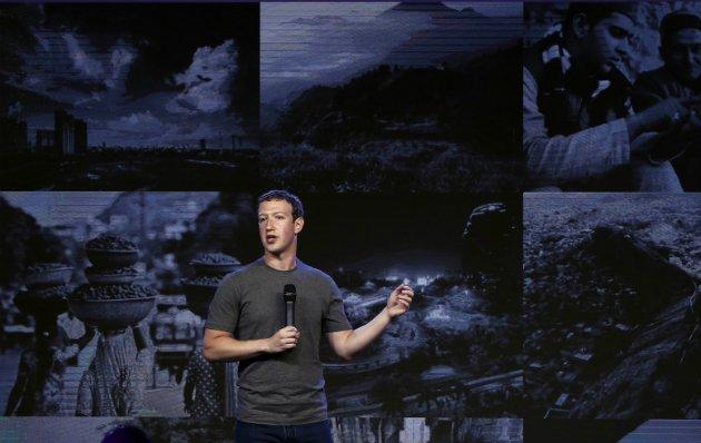STF vai definir se Facebook terá de pagar multa de R$ 4 milhões à Justiça: https://t.co/4mLBl14BTZ