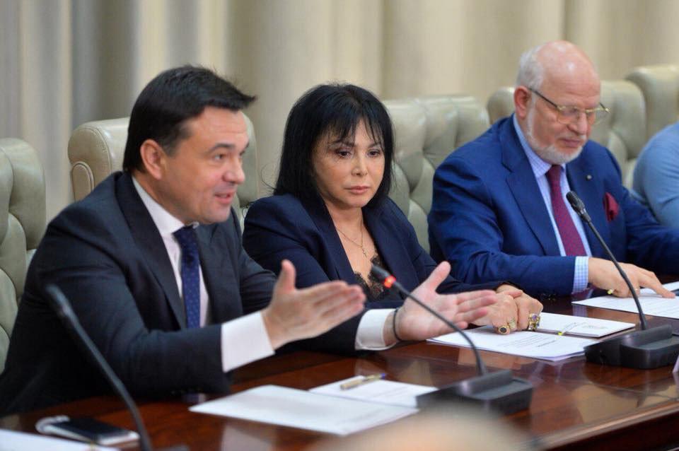 Мой совет Марине Юденич и прочим путинским холуям