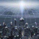 Spotlighting a Secure Future for #SmartCities: https://t.co/aTEIU2XmCl