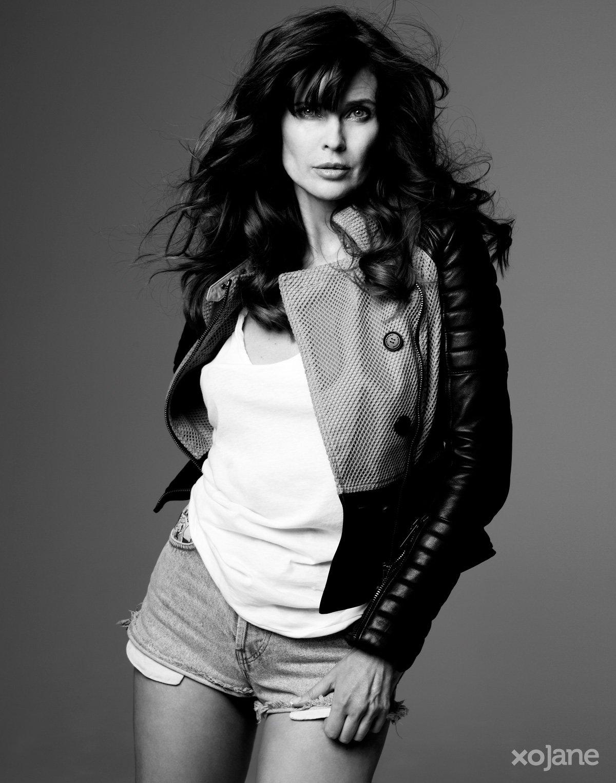 Carol Alt | Archives | Modelling⠀⠀⠀ ⠀⠀⠀⠀ #model #supermodel #carolalt #celebrity #80's #modelling https://t.co/5fxHrIXaYi