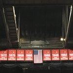 RT @KySportsRadio: Banner is already down RT @Utte...