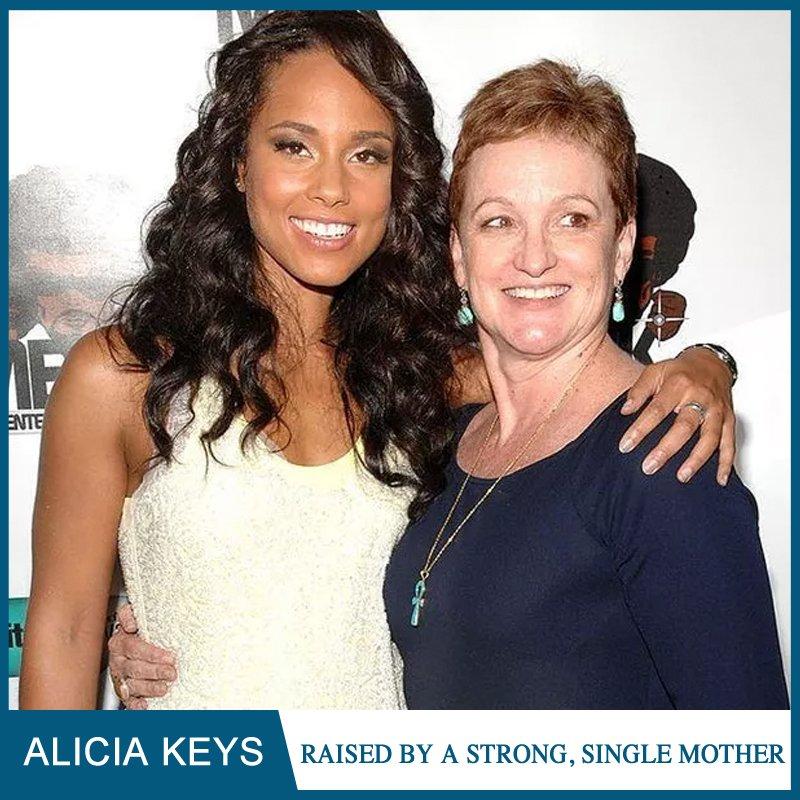Nancy Painter Home On Twitter Celebrity Series Alicia Keys Was