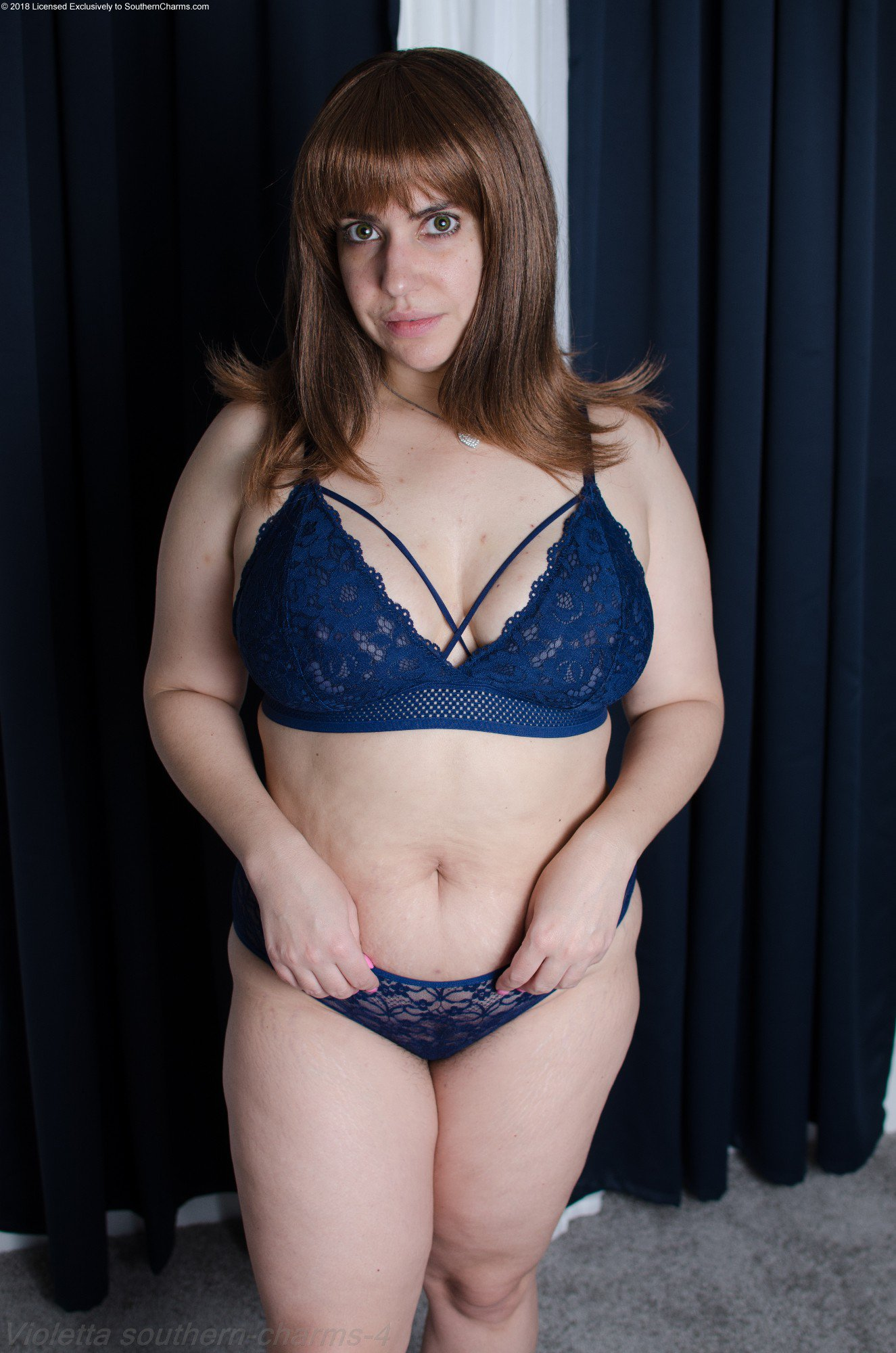 Southerncharms
