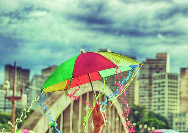 Busca de passagens aéreas para Belo Horizonte no Carnaval cresce 83%  #Carnaval #BH #folia https://t.co/l82ktW3LNM
