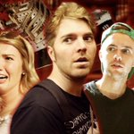 """NEW VIDEO """"Ghost Hunting On A Haunted Ship"""" 🚢🕰👣👁 h..."""