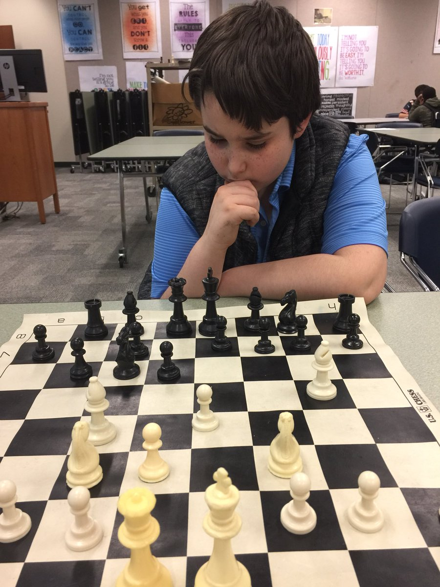 robert smith on twitter four move checkmate lesson eastflashes