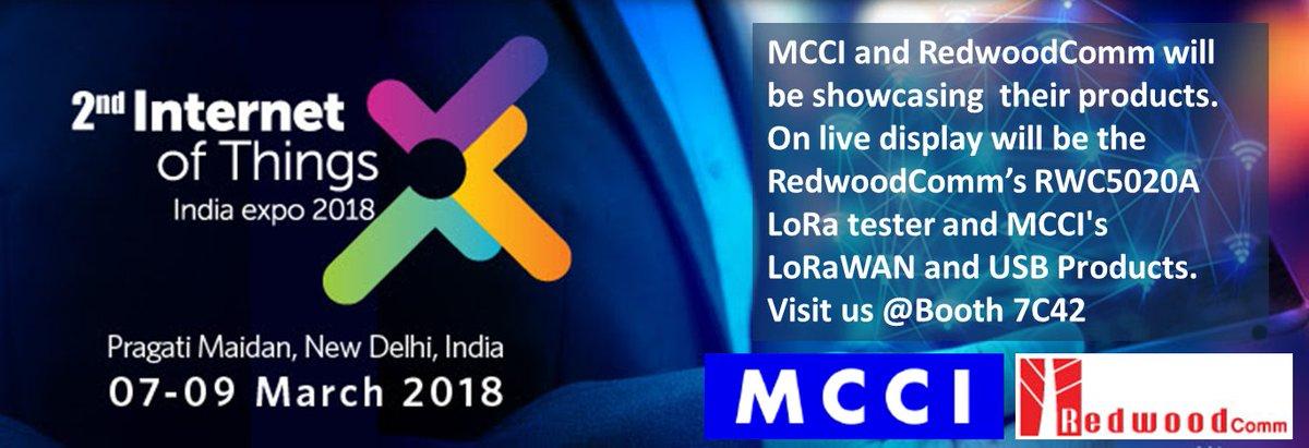 Media Tweets by MCCI India (@MCCI_India) | Twitter