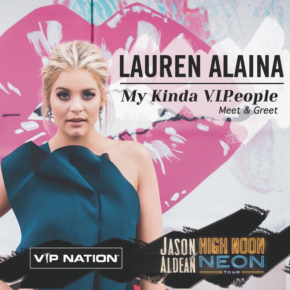 lauren alaina dating Lauren alaina net worth is $500 thousand next boyfriend, like my mother does, greensburg, pa, united states, newark, oh, united states, nashville, tn.