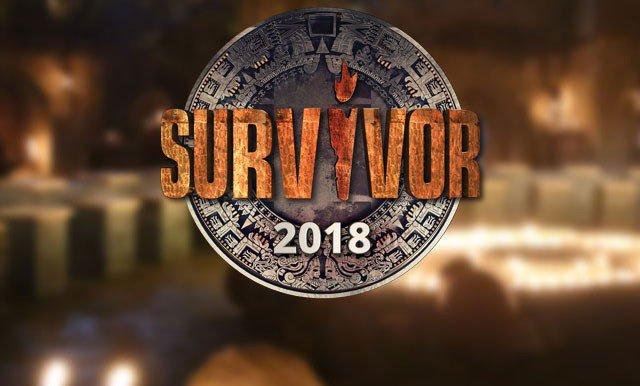 Survivor'da elenen ilk isim belli oldu h...