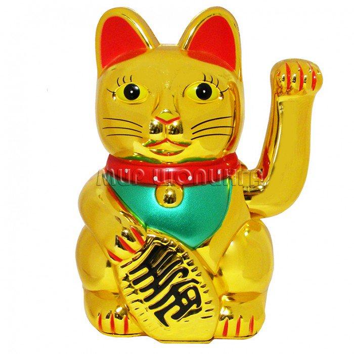 картинки талисманов с котом рубрика