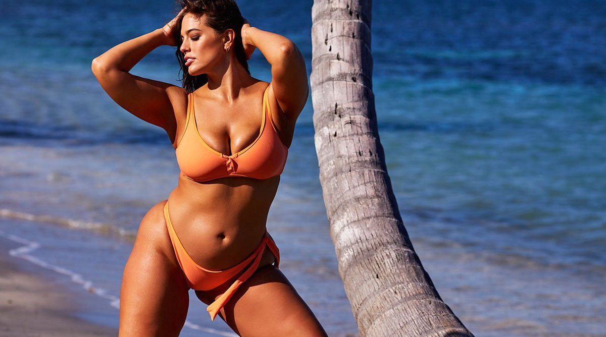 Shop the look! Here are ten swimsuits yo...