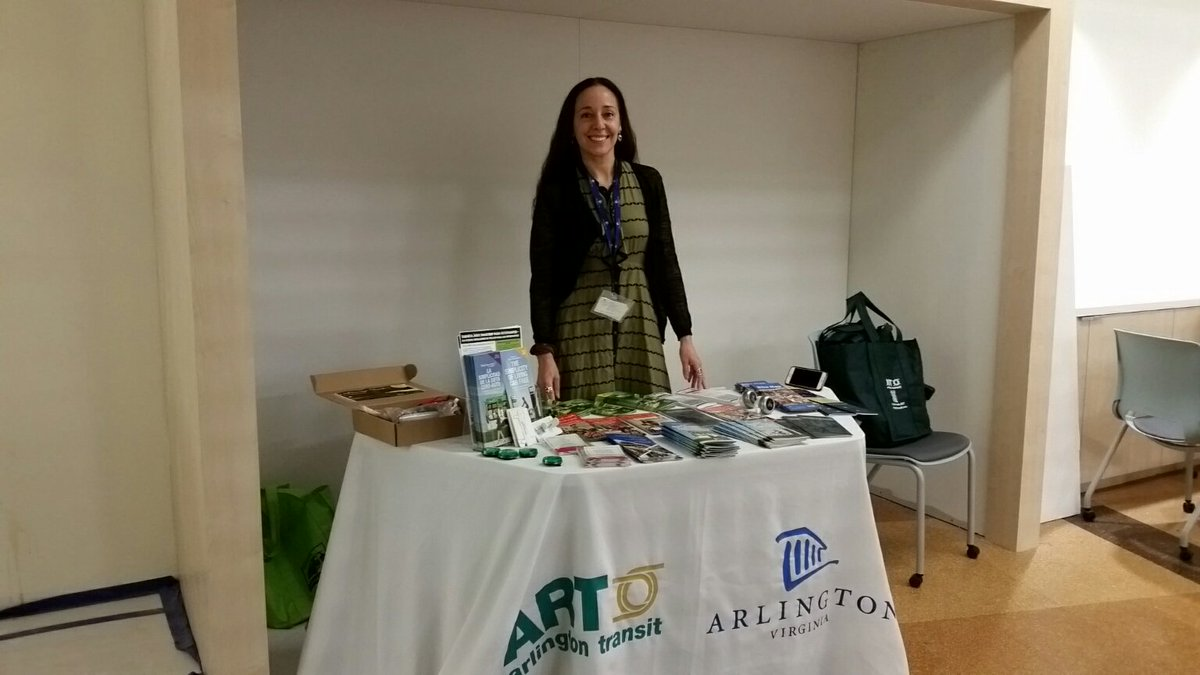 Thank you!, Lucia Cortes, for sharing information with our students at Syphax Ed Center today about transportation options &amp; <a target='_blank' href='http://search.twitter.com/search?q=CarFreeDiet'><a target='_blank' href='https://twitter.com/hashtag/CarFreeDiet?src=hash'>#CarFreeDiet</a></a> <a target='_blank' href='http://search.twitter.com/search?q=DietaCeroAuto'><a target='_blank' href='https://twitter.com/hashtag/DietaCeroAuto?src=hash'>#DietaCeroAuto</a></a> <a target='_blank' href='http://twitter.com/CarFreeDiet'>@CarFreeDiet</a> <a target='_blank' href='http://twitter.com/DietaCeroAuto'>@DietaCeroAuto</a> <a target='_blank' href='http://twitter.com/ATPcommutes'>@ATPcommutes</a> <a target='_blank' href='http://twitter.com/ArlingtonVA'>@ArlingtonVA</a> <a target='_blank' href='http://search.twitter.com/search?q=CommunityEngagement'><a target='_blank' href='https://twitter.com/hashtag/CommunityEngagement?src=hash'>#CommunityEngagement</a></a> <a target='_blank' href='http://search.twitter.com/search?q=bicicleta'><a target='_blank' href='https://twitter.com/hashtag/bicicleta?src=hash'>#bicicleta</a></a> <a target='_blank' href='http://search.twitter.com/search?q=TryTransit'><a target='_blank' href='https://twitter.com/hashtag/TryTransit?src=hash'>#TryTransit</a></a> <a target='_blank' href='http://search.twitter.com/search?q=commuterlife'><a target='_blank' href='https://twitter.com/hashtag/commuterlife?src=hash'>#commuterlife</a></a> <a target='_blank' href='https://t.co/sZRZ1zwTL0'>https://t.co/sZRZ1zwTL0</a>