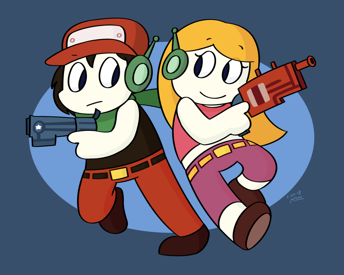 Jailvian on twitter quote and curly brace cavestory voltagebd Gallery