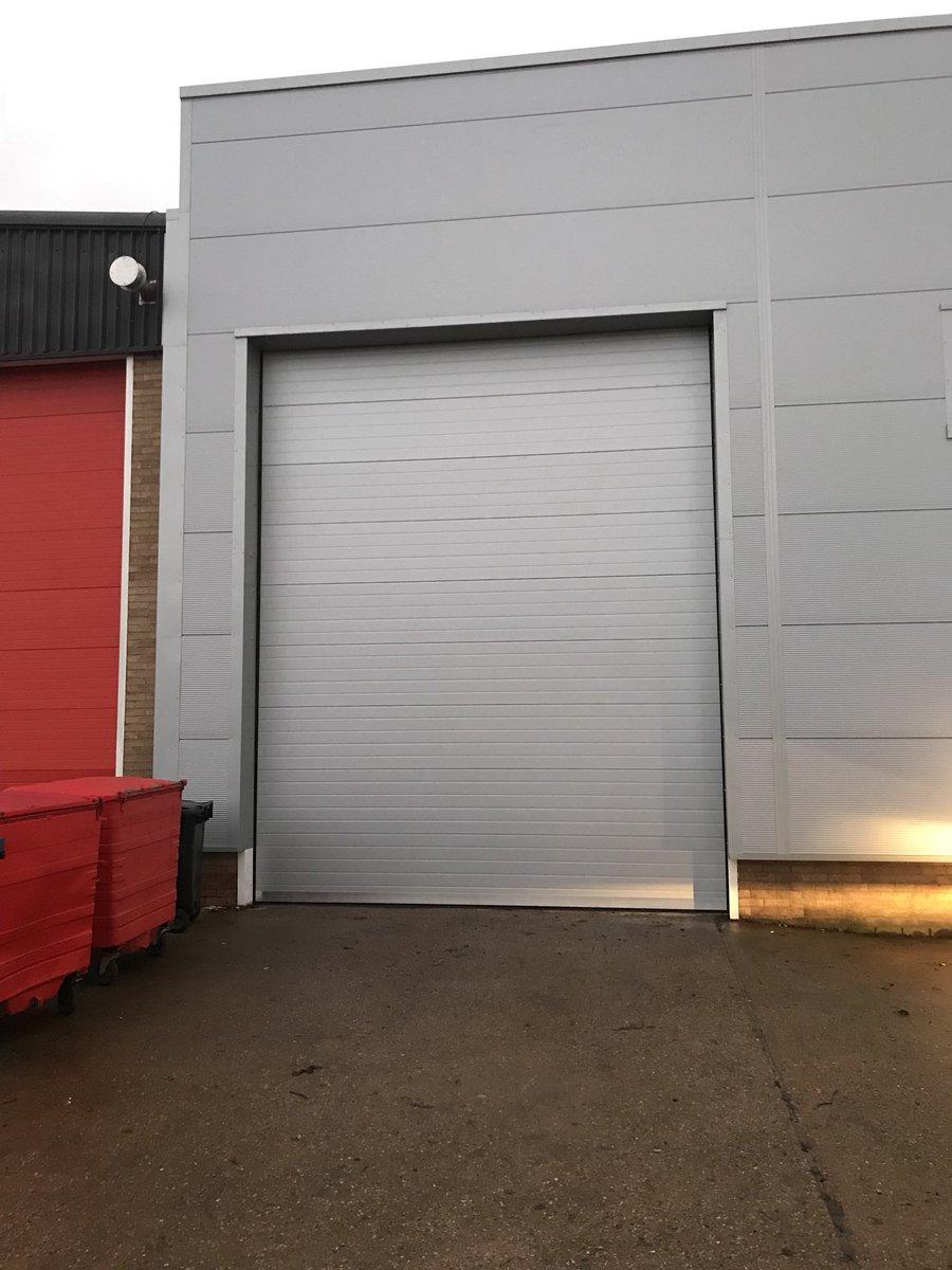 CJ Doors u0026 Shutters followed & CJ Doors u0026 Shutters (@DoorMaintenance)   Twitter