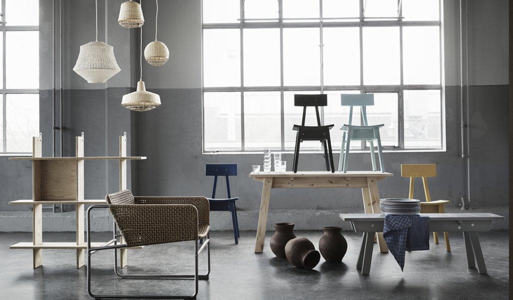 IKEA IRELAND on Twitter: \