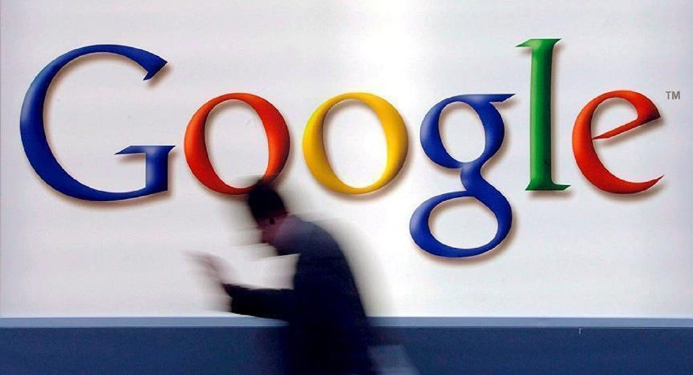 Rusya'dan Google ve Yahoo uyarısı https:...