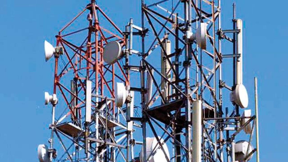 Trai distorted competitive landscape for one operator: COAI https://t.co/Ufl4PNJRdo by @mansitaneja