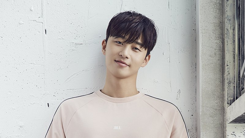 #ParkSeoJoon Reportedly Cast In New Film...