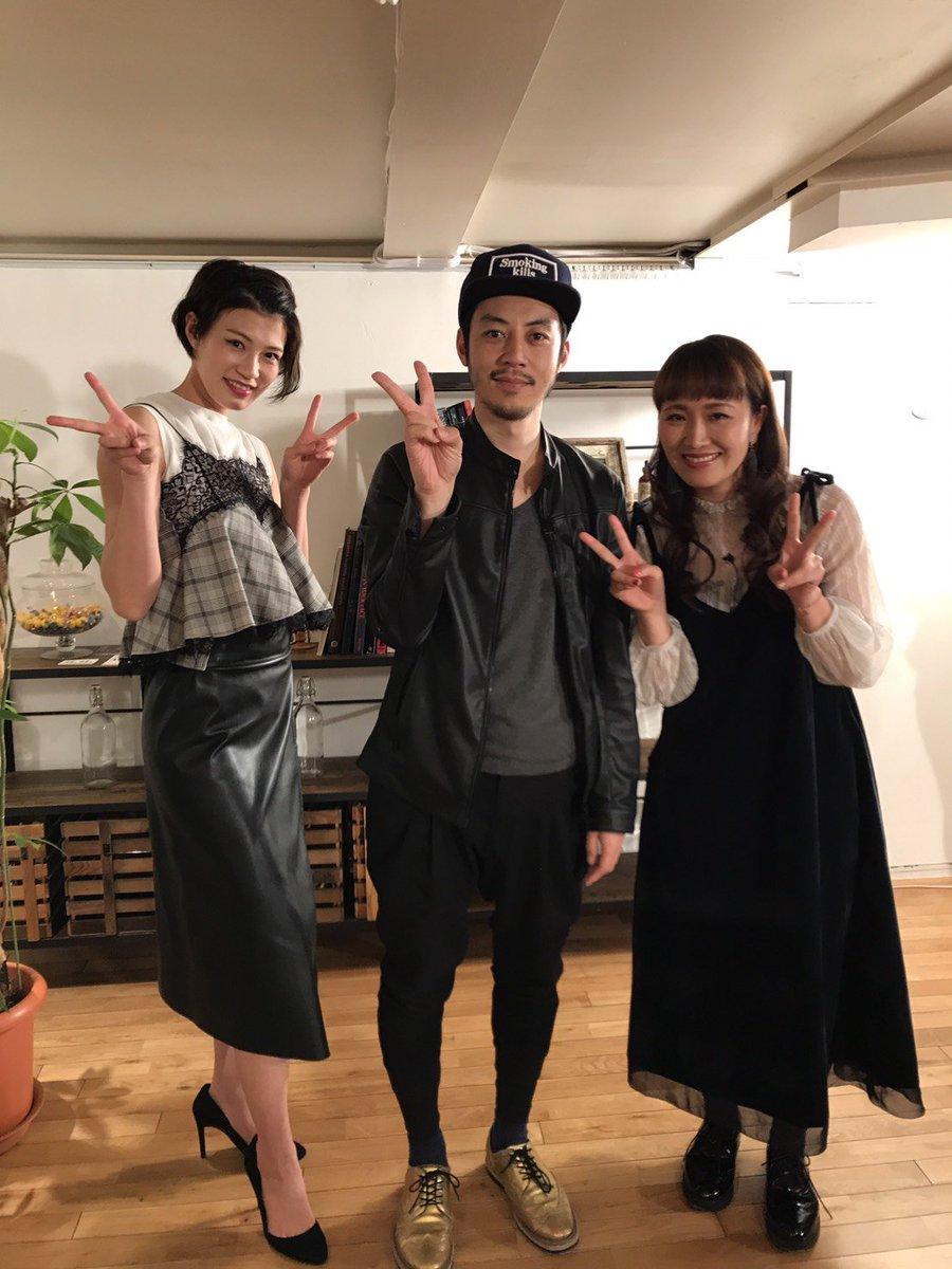 "IVSテレビ制作 na Twitteru: ""2月23日(金)22:00 〜 23:00 ..."