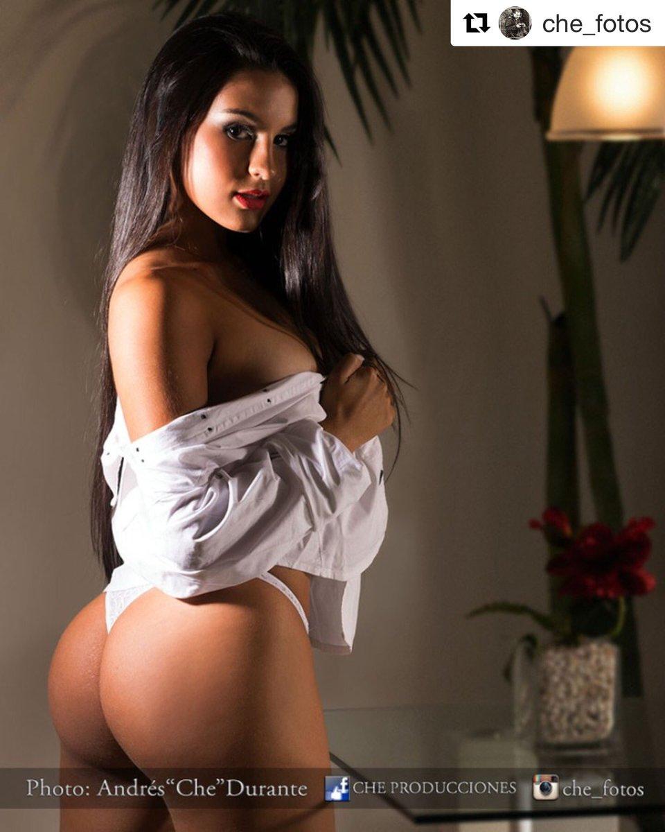 Más bellezas de Paraguay   @LuanaCareaga...