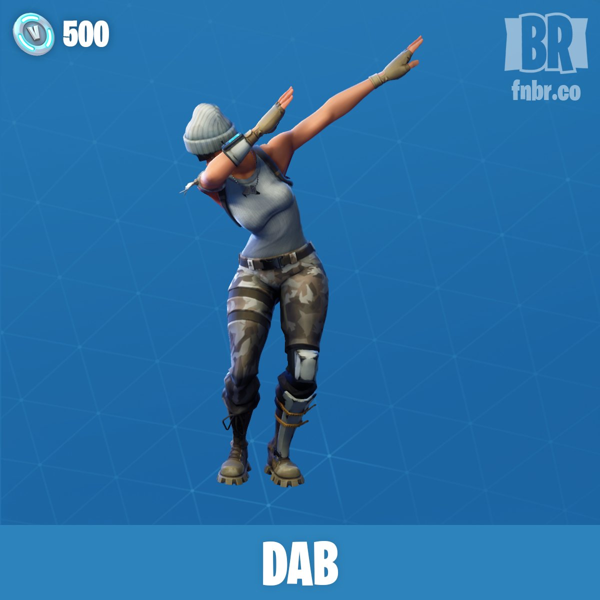 Fortnite News On Twitter Today S Items Horrified slow clap gif on imgur horrified slow clap. twitter