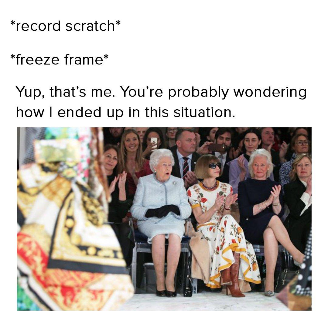 The Crown Season 8. https://t.co/kztBk8R...