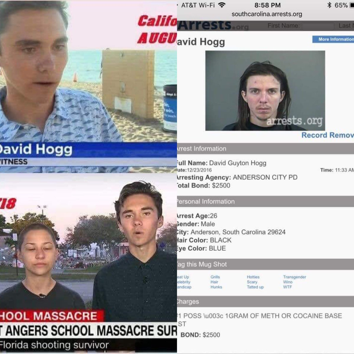 Kb teen massacre new, xnxx shemale anal