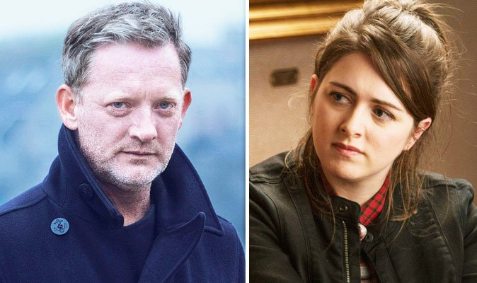 #Shetland fans OUTRAGED as 'worst ever' #BBC news overshadows drama: 'How could you?' https://t.co/qVjUUIt7UK